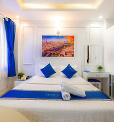 Image by VENICE HOTEL
