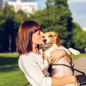 600 najpopularnijih imena za pse