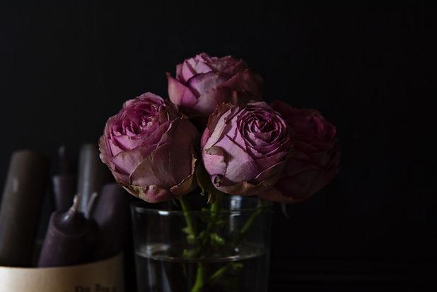 Image by Joanna Kosinska