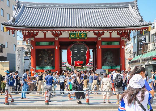 Image by Yukitaka Iha