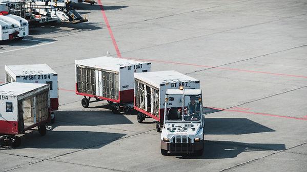 顺丰行李, UPS寄行李, USPS寄行李, 顺丰速运, FedEx行李快递总代理