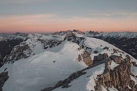 Image by eberhard grossgasteiger