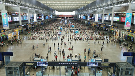 Hassle Free Airport Security Suggestions