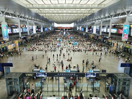 Novo modelo estratégico aplicado na geração e ampliação de receita da área comercial aeroportuária