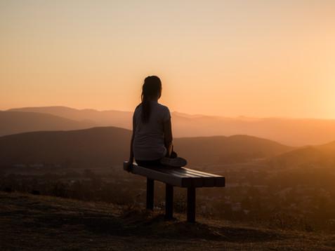 La meditación Vipassana, Descartes, Galileo y Buda