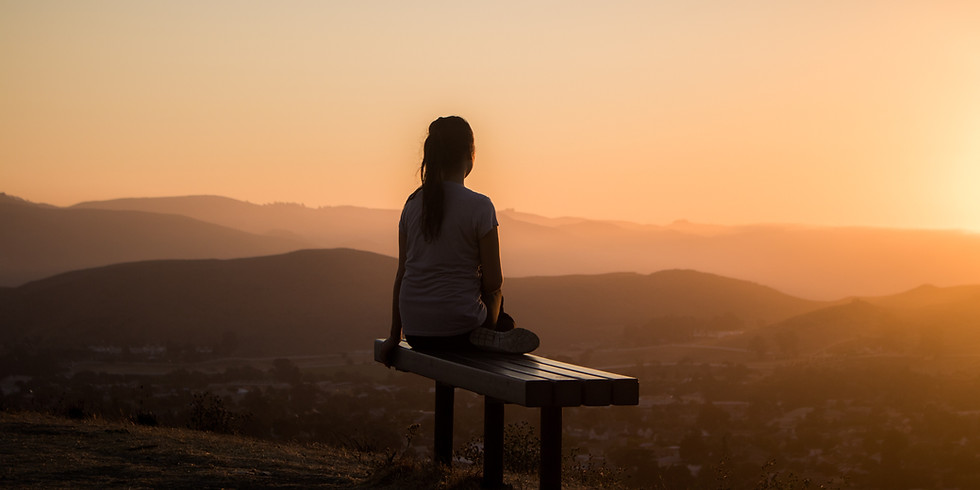 Meditative Sound Healing with Reiki