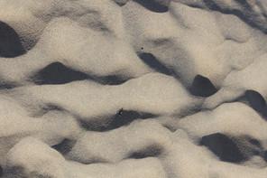 חולות ים
