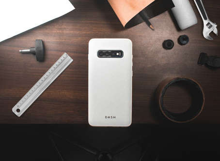 Sustainable phone cases: 5 companies to look out for