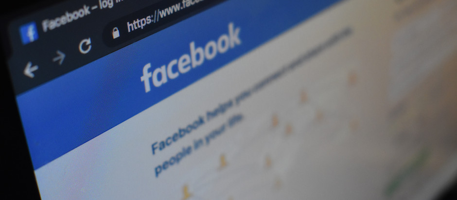 Quel est le but de Libra de Facebook ?