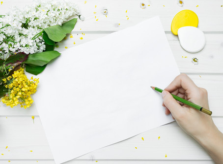 6 Tips For A More Productive Life