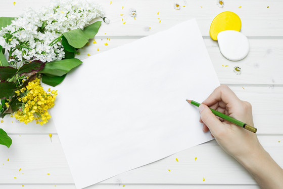 An Open Letter to my Future Organizing Clients