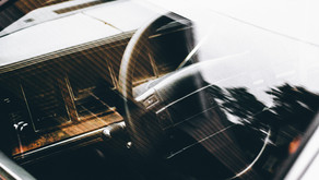 Do I need to secure my vehicle louvres or rain shields?