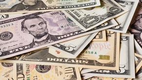 Negotiating Your Debts