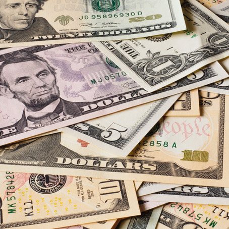 Lo que debes saber antes de consolidar tus deudas