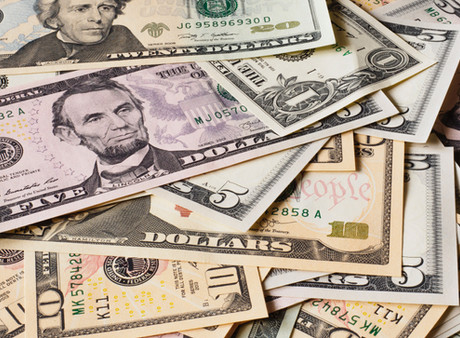 Checklist: PPP Loans Forgiveness