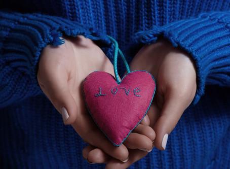 Pardonner pour augmenter votre variabilité cardiaque