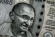 Time for a digital Indian Rupee