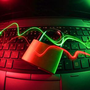 Next-Generation Firewall (NGFW) - Nova Geração de Firewalls