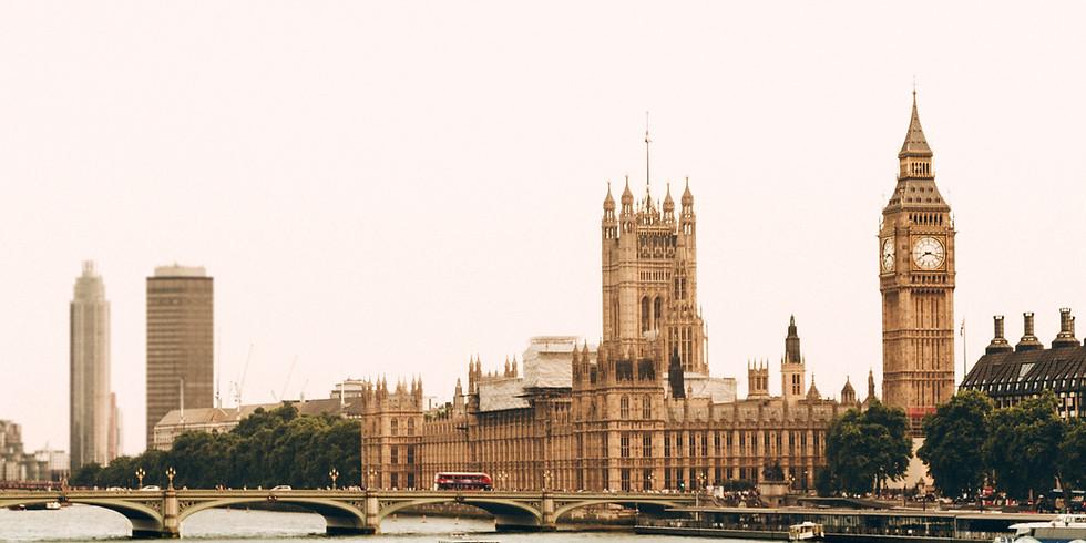 3HR Hand Balancing Fundamentals Workshop - LONDON (2)