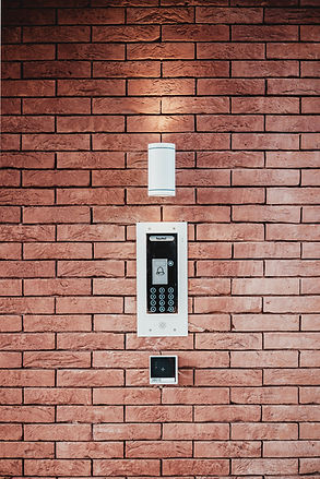 STP, security plus tasmania, home security, installation, alarm systems, monitor, CCTV applications, home and business security systems, port sorrel tasmania