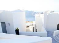Nostos Ventures - Hospitality development services