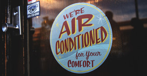 As buildings reopen, maintain HVAC and set control systems for seasonal demand