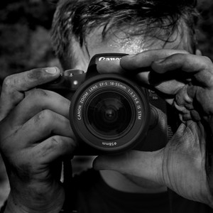 Learn The Art of Photography