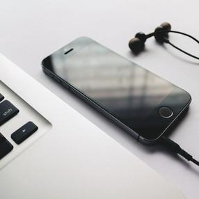 הקשבה עסקית