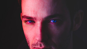 Home Remedies Bloodshot Eye