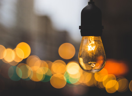Time to shine: 3 marketing and PR trends to make your brand stand out