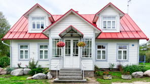 How to Improve Airbnb Listings- 3 Simple Steps
