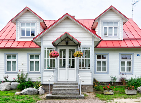 The Best Questions To Ask When Buying a Home