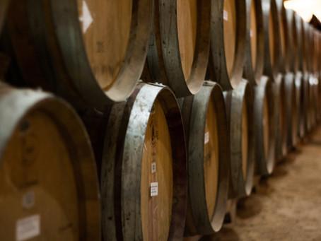 Bordeaux:  Blending Into the Future