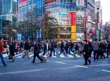 北九州・東京 新型コロナ第2波 強く警戒 GW明けに指標悪化