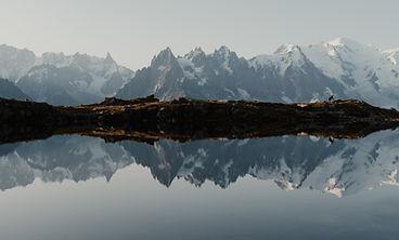Image de Michiel Annaert