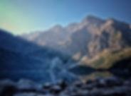 Image by Sacre Bleu, Morskie OKO, Into The Tatras, Treks in te tatras, Tatra Guide