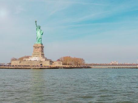 New York, New York: Părinții unor elevi din Namur revoltați de prețul uriaș al unei excursii școlare