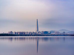 image-by-sunyu-kim