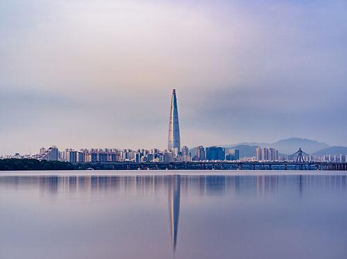 Image by Sunyu Kim