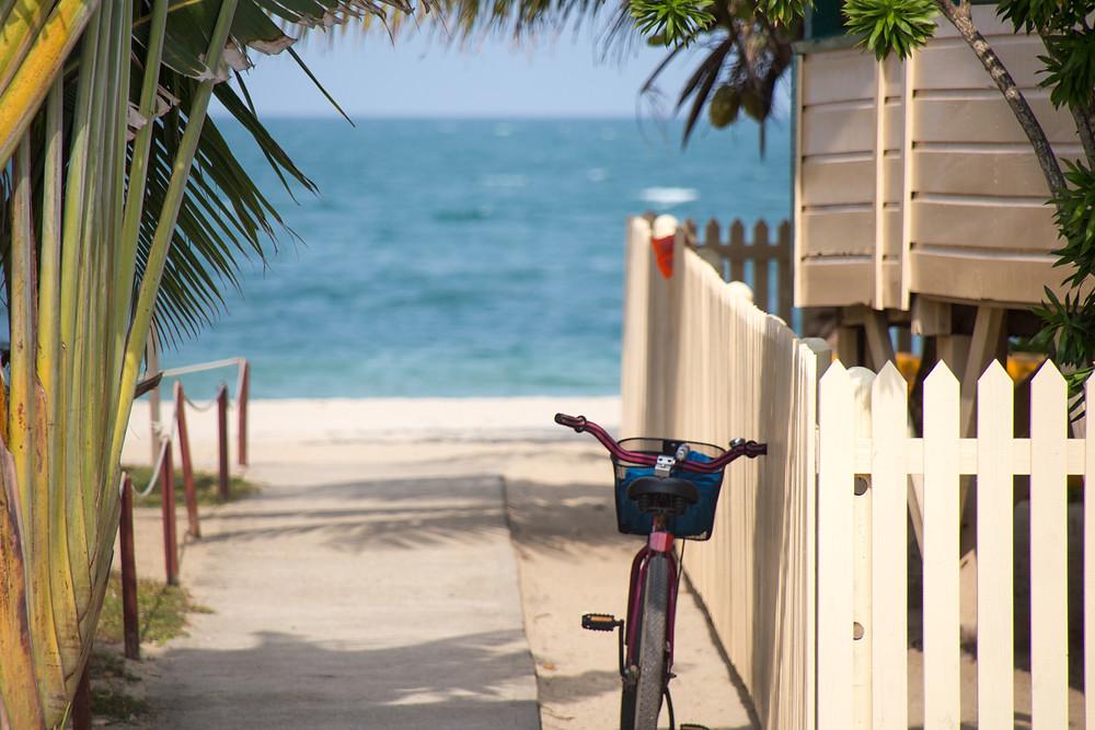 depas en renta en playa del carmen