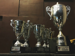 AVCJ Awards 2015: Fundraising of the Year - Mid Cap: Ascendent Capital Partners