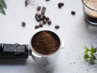 Coffee Might Help Ward Off Prostate Cancer