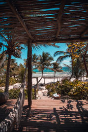 Mexico Family Vacations-Touralux