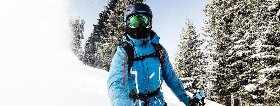 ski civetta Hotel Ca' del Bosco