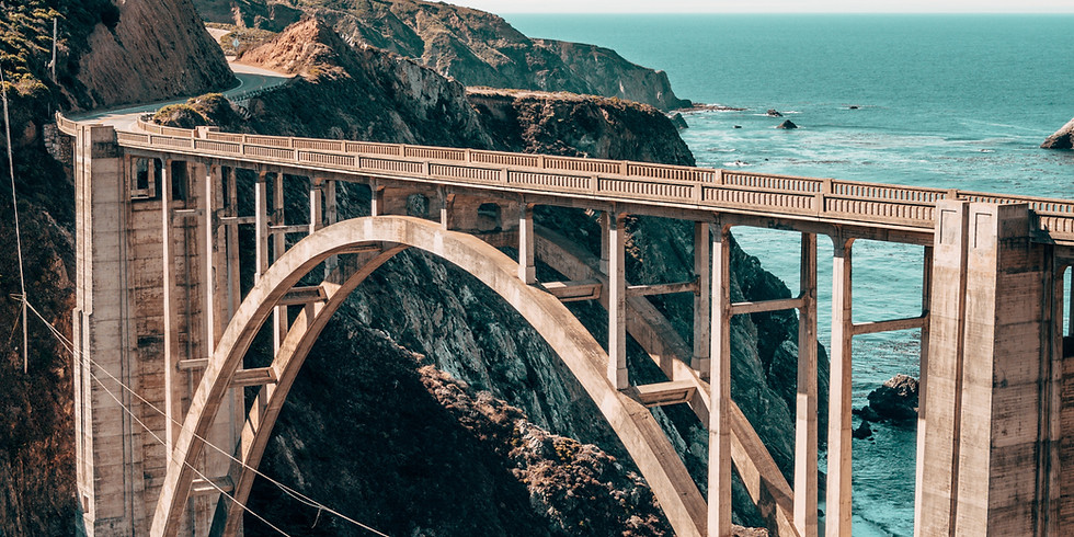 Bridging the Gap between Industry and Academia