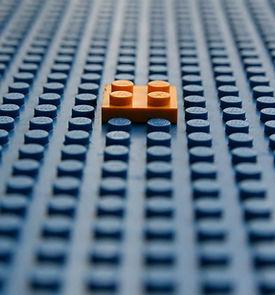 Lego Serious Play und Soulworxx bringen Veränderungen spielerisch in Ihr Unternehmen!