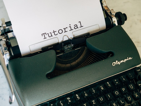Benefits of developing how-to & tutorials for your local business