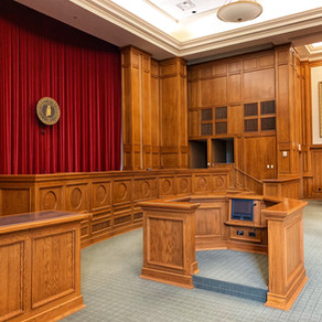 Litigation costs – can it be estimated?