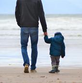 Parenting, Pregnancy, Postnatal, Depression, Anxiety, Stress, Psychologist, Care