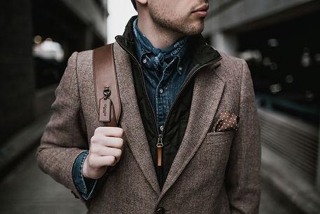 Online Shopping Centre Australia fashion for men